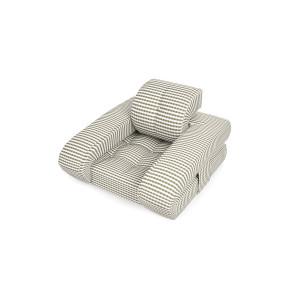 Кресло - футон Yatta
