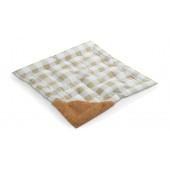 Одеяло Mr. Mattress FreeDream Hot (верблюжья шерсть)