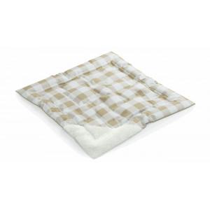 Одеяло Mr. Mattress FreeDream Loft (овечья шерсть)