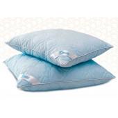 Подушка Lonax Blu Ocean
