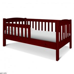 Детская кровать ВМК Шале Моника
