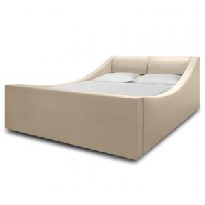 Кровать ВМК Шале мягкая Таисия