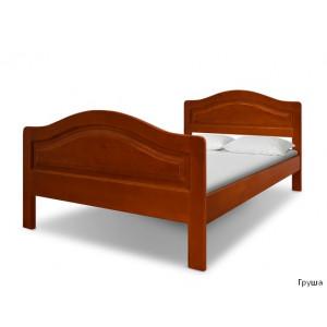 Кровать ВМК Шале Боцман