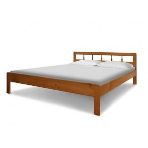 Кровать ВМК Шале Икея
