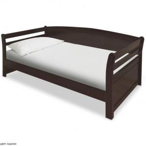 Кровать ВМК Шале Маркиза