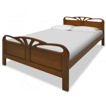Кровать ВМК Шале Тая