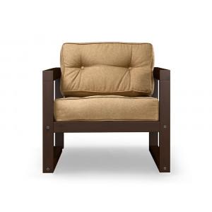 Кресло AnderSon Астер бежевый