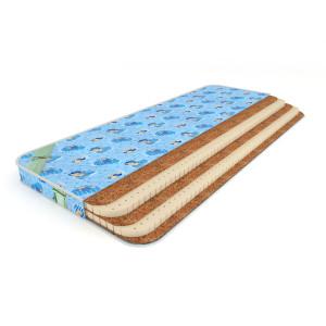 Детский матрас AnderSon Voka Latex Sandwich