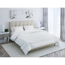 Одеяло Promtex-Orient Bamboo Mik Лето