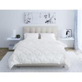 Одеяло Promtex-Orient Bamboo Тик Лето