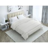 Одеяло Promtex-Orient Camo Mik Зима