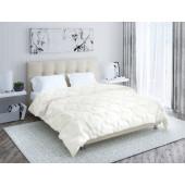 Одеяло Promtex-Orient Camo Тик Зима