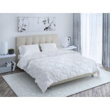 Одеяло Promtex-Orient Swon Mik Зима