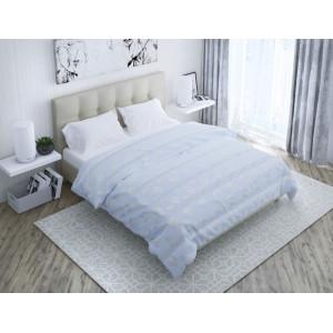 Одеяло Promtex-Orient Swon Tik Зима