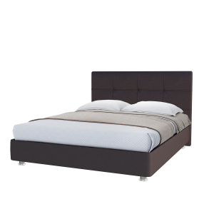 Кровать Промтекс-Ориент Тетра Сонте
