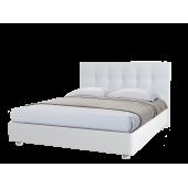 Кровать Промтекс-Ориент Серсея