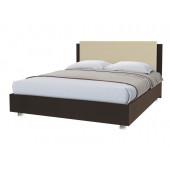 Кровать Промтекс-Ориент Китон 1
