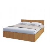 Кровать Промтекс-Ориент Рено 2