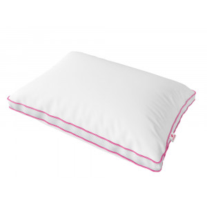 Подушка Sontelle Libu Jag
