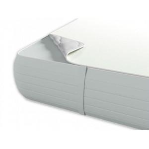 Защитный наматрасник Promtex-Orient Comfort Plus