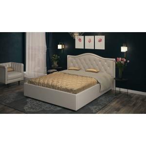 Кровать Benartti Greta