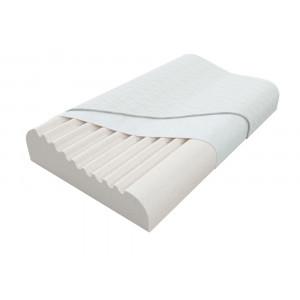 Подушка Brener Air Cool