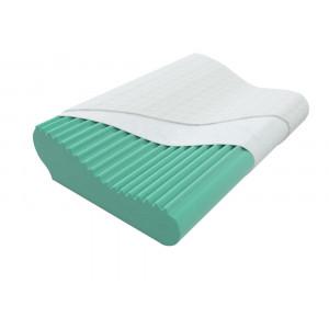 Подушка Brener Air Eco Green