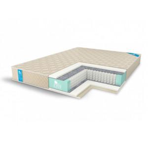 Матрас Comfort Line Eco Slim S1000