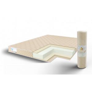 Матрас Comfort Line Double Latex 2 Eco Roll+