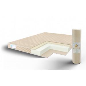 Матрас Comfort Line Latex 2 Eco Roll+