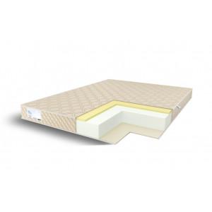 Матрас Comfort Line Memory Eco Roll
