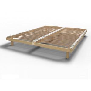 Основание Comfort Line с узкими ламелями Comfort Plus