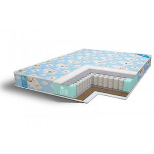 Детский матрас Comfort Line Baby Eco Hard TFK