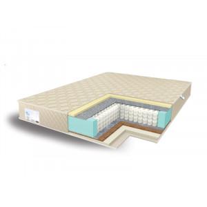 Матрас Comfort Line Memory 2 - Medium Latex 2 S1000