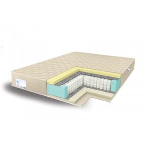 Матрас Comfort Line Memory 4 - Latex 3 S1000