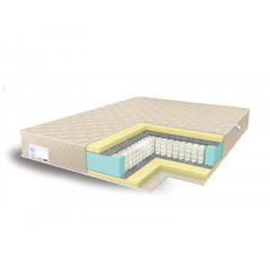 Матрас Comfort Line Memory 4 S1000