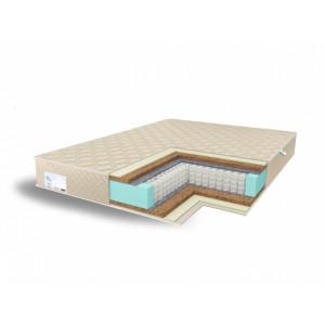 Матрас Comfort Line Hard Comfort S1000