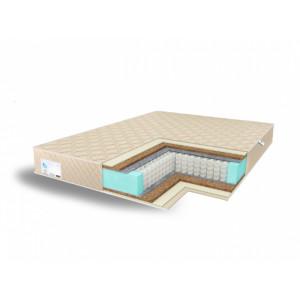 Матрас Comfort Line Hard Light Comfort S1000