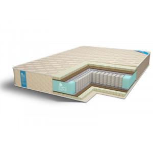 Матрас Comfort Line Medium Сomfort S1000