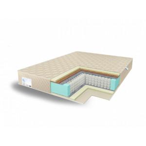 Матрас Comfort Line Medium Light-Soft S1000