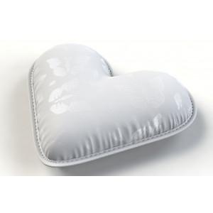 Подушка Димакс декоративная сердце