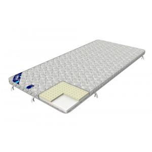 Матрас для дивана на липучках Димакс МЛ Латекс-32