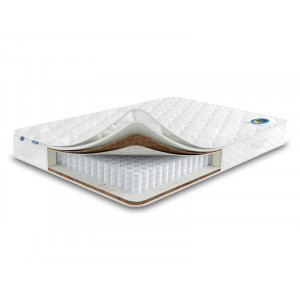 Матрас Ole Mattress Bay 20 TFK