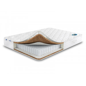 Матрас Ole Mattress Conrad 21 TFK