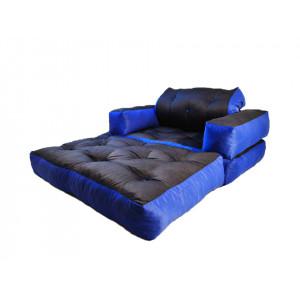 Кресло диван трансформер МБ