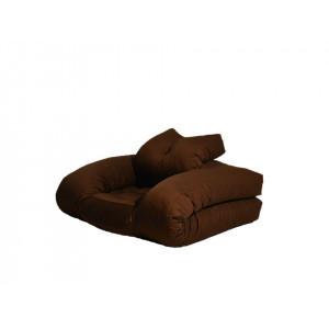 Кресло кровать МБ