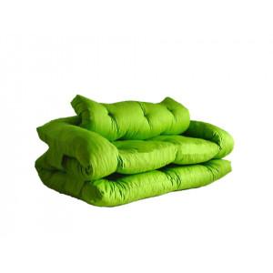 Детский раскладной диван МБ «ОБЛАКО»
