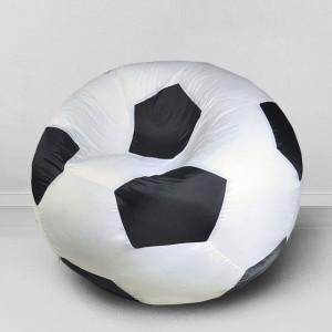 Кресло My Puff бескаркасное мяч