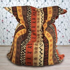 Кресло подушка My Puff Ткань
