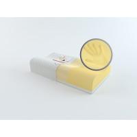 Ортопедическая подушка Rollmatratze Smart Pillow Gintare M